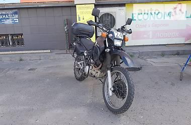 Yamaha XT 1997 в Києві