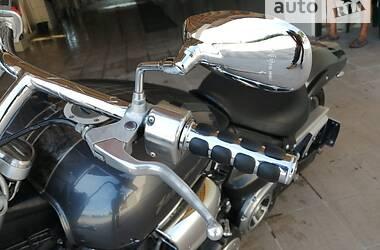 Мотоцикл Круизер Yamaha XV 1700 Warrior 2004 в Херсоне