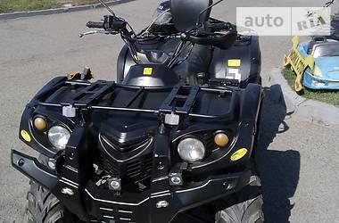 Yamaha YSM 2012 в Житомирі