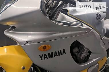Yamaha YZF 600R Thundercat 1997 в Запорожье