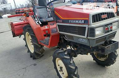 Yanmar F155 2000 в Каменец-Подольском