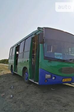Youyi ZGT 6710 2005 в Каховке