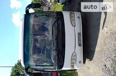 Youyi ZGT 6730 2006 в Турке