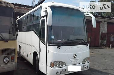 Youyi ZGT 6831 2008 в Луганске