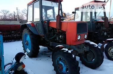ЮМЗ 8240 2004 в Хмельницком
