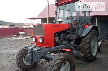 ЮМЗ 8240 2003 в Рогатине