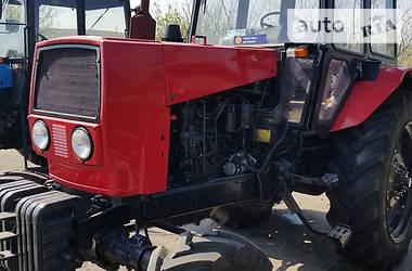 Трактор сільськогосподарський ЮМЗ 8240 2008 в Дніпрі