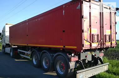 Zaslaw D 653 2009 в Полтаве