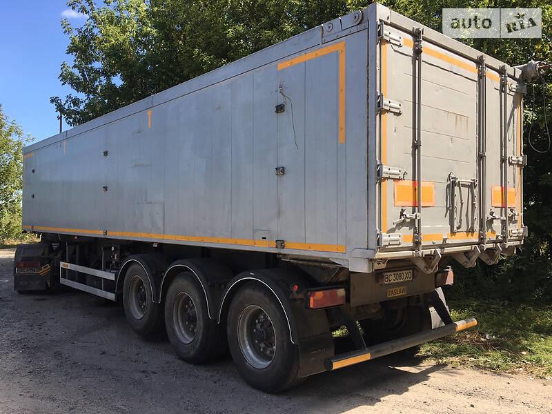 Zaslaw D 653