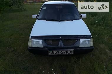 ЗАЗ 1102 Таврія 1994 в Полтаві