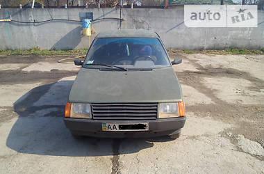 ЗАЗ 1102 Таврия 2006 в Киеве