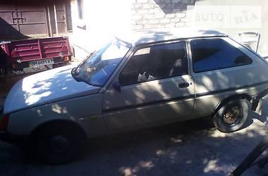 ЗАЗ 1102 Таврия 1997 в Сумах