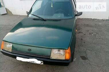 ЗАЗ 1102 Таврия 1998 в Кривом Роге