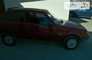 ЗАЗ 1102 Таврия 1998 в Киеве