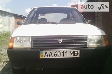 ЗАЗ 1102 Таврия 1995 в Житомире