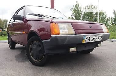 ЗАЗ 1102 Таврия 2004 в Виннице