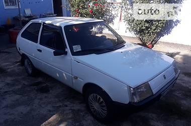 ЗАЗ 1102 Таврія 1994 в Миколаєві