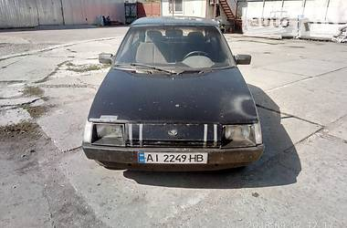 ЗАЗ 1102 Таврия 1992 в Киеве