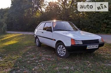 ЗАЗ 1102 Таврия 1998 в Виннице