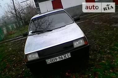 ЗАЗ 1102 Таврия 1998 в Хмельницком