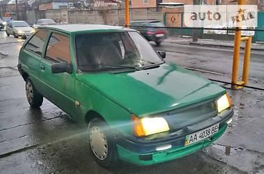 ЗАЗ 1102 Таврия 1993 в Виннице