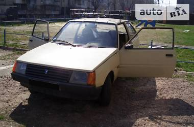 ЗАЗ 1102 Таврия 1994 в Киеве