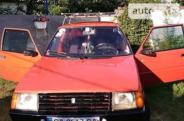 ЗАЗ 1102 Таврія 1995 в Драбіву
