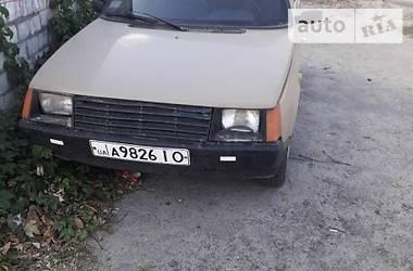 ЗАЗ 1102 Таврия 1992 в Василькове