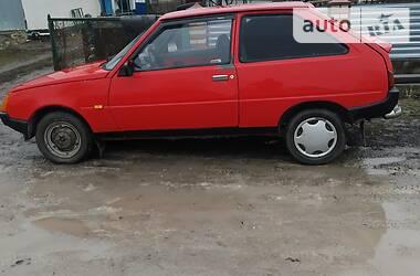 ЗАЗ 1102 Таврия 1998 в Волочиске