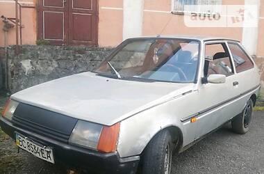 ЗАЗ 1102 Таврия 2006 в Николаеве