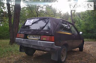ЗАЗ 1102 Таврия 2005 в Днепре