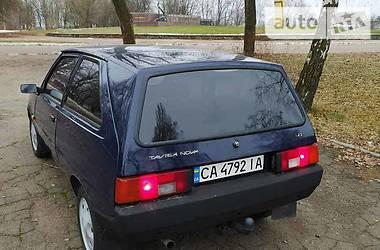 ЗАЗ 1102 Таврия 2006 в Драбове