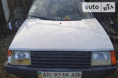 ЗАЗ 1102 Таврія 2006 в Одесі