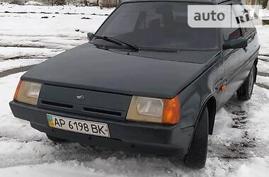ЗАЗ 1102 Таврия 2004 в Каменке-Днепровской