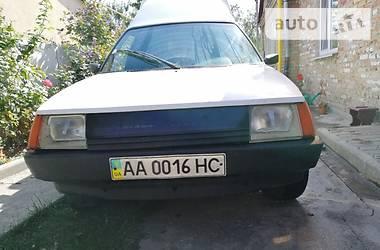 ЗАЗ 11024 2004 в Корсуне-Шевченковском