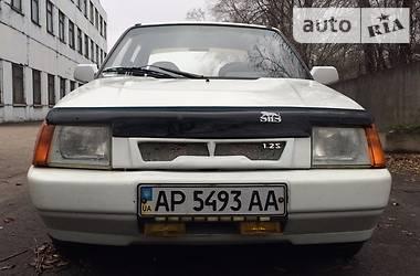 ЗАЗ 1103 Славута 2004 в Запорожье