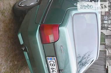 ЗАЗ 1103 Славута 2008 в Городне