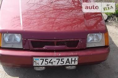 ЗАЗ 1103 Славута 1999 в Каменском