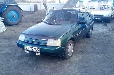 ЗАЗ 1103 Славута 2000 в Полтаве