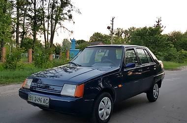 ЗАЗ 1103 Славута 2005 в Ахтырке