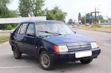 ЗАЗ 1103 Славута 2008 в Днепре