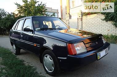 ЗАЗ 1103 Славута 2008 в Херсоне