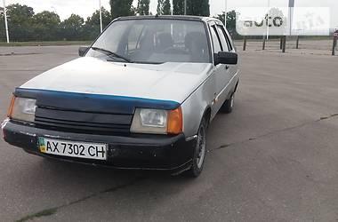 ЗАЗ 1103 Славута 1999 в Харькове