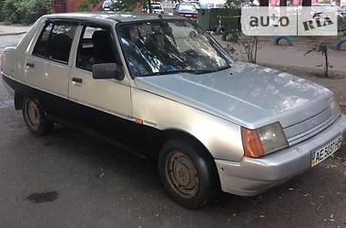 ЗАЗ 1103 Славута 1999 в Днепре