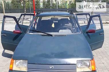 ЗАЗ 1103 Славута 2004 в Одессе