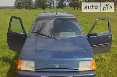 ЗАЗ 1103 Славута 2004 в Вінниці