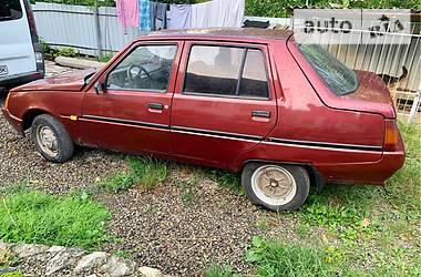 ЗАЗ 1103 Славута 2001 в Кам'янець-Подільському