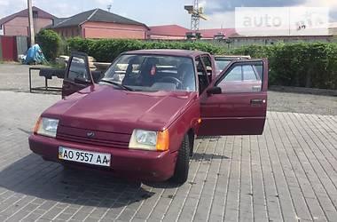 ЗАЗ 1103 Славута 2004 в Мукачево
