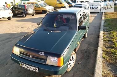 ЗАЗ 1103 Славута 2004 в Полтаве
