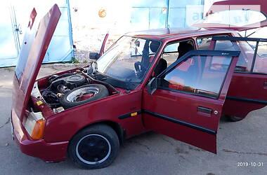 ЗАЗ 1103 Славута 2001 в Гуляйполе